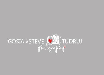Photographer PA, NJ, NY Gosia & Steve Tudruj 215-837-6651 www.momentsinlifephoto.com Specializing in wedding photography, events, portrait
