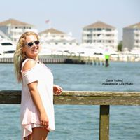 Beach photo sessions along the Jersey shore during the summer. Sessions start from June to September. If you are interested, please message me. Photographer Gosia & Steve Tudruj 215-837-6651 www.momentsinlifephoto.com