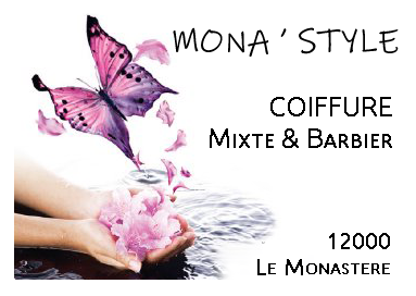 maitre artisan coiffure barbe ongles monastyle