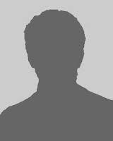 U08 Trainer Ronald Koch