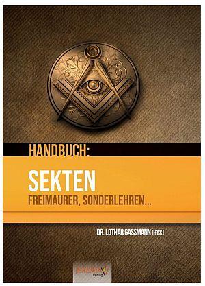 Handbuch: Sekten