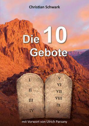Die 10 Gebote