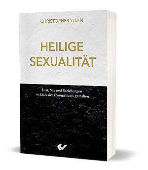 Heilige Sexualität