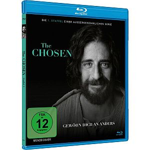 The Chosen (Serie)