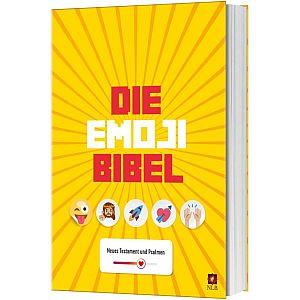 Die Emoji Bibel