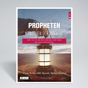 Propheten (Studienkurs)