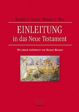 Einleitung in das Neue Testament