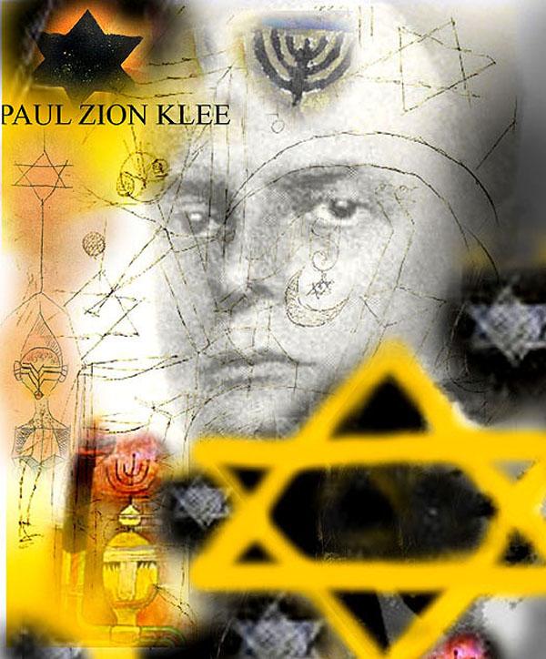 Paul Zion Klee