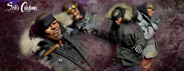 Redman & Method Man