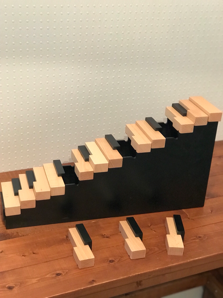 岡崎市ピアノ教室