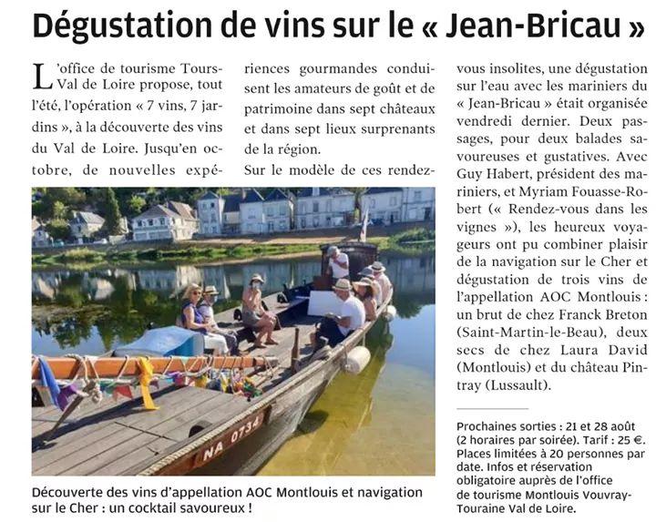 balades-apéros-sur-le-Cher-dégustation-vins-Montlouis-sur-Loire