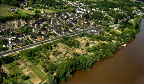 bus-itineraire-horaires-Tours-Vouvray-vignoble-visite-cave-degustation-vin-Rendez-Vous-dans-les-Vignes