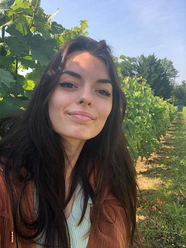 Un petit coup de com' chez Rendez-Vous dans les Vignes