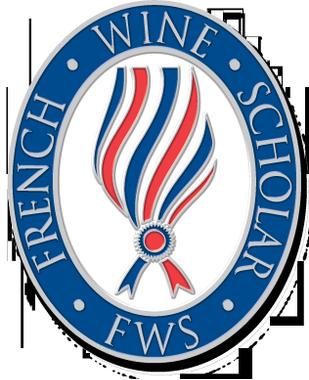 French-Wine-Scholar-Rendez-Vous-dans-les-Vignes-Myriam-Fouasse-Robert-visite-vignoble-cave-degustation-vin-oenologie-Vouvray-Amboise-Tours