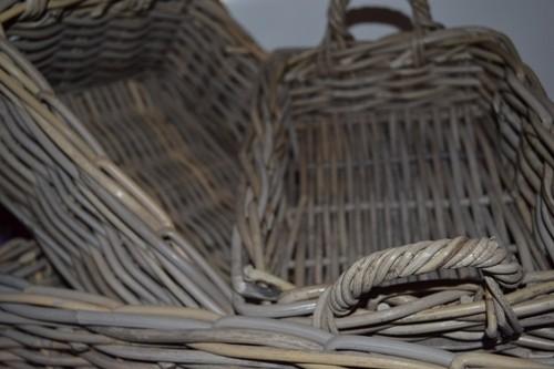 geschenkk rbe geschenkverpackungen lavanda feinkost. Black Bedroom Furniture Sets. Home Design Ideas