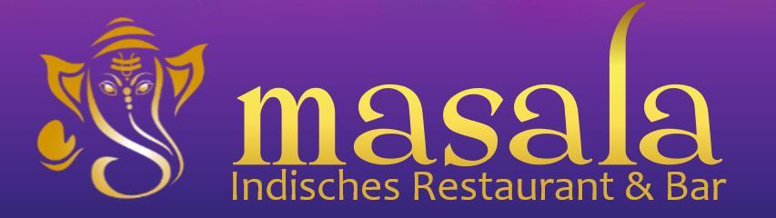 https://www.masala-dresden.com/reservierung
