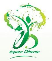 ESPACE DETENTE LOCATION SALLE COUDEQUERQUE BRANCHE