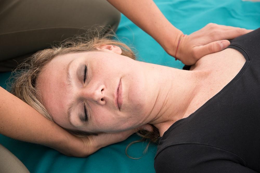 Shiatsu Salzburg, manuelle Therapie in Salzburg, Massage Salzburg, Shiatsu mobil, Faszienbehandlung in Salzburg, Massage in Salzburg, Shiatsu Fahrrad