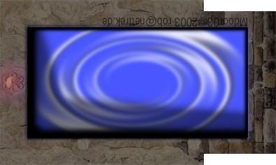 Porte de Téléportation