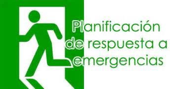 RESPUESTA A EMERGENCIAS CON MATERIALES PELIGROSOS.