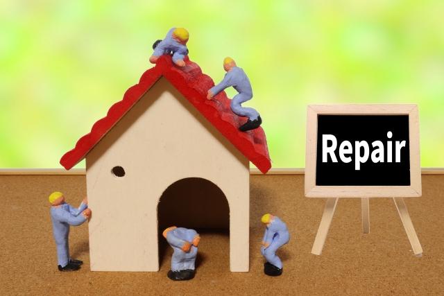 建設キャリアアップシステムの近況