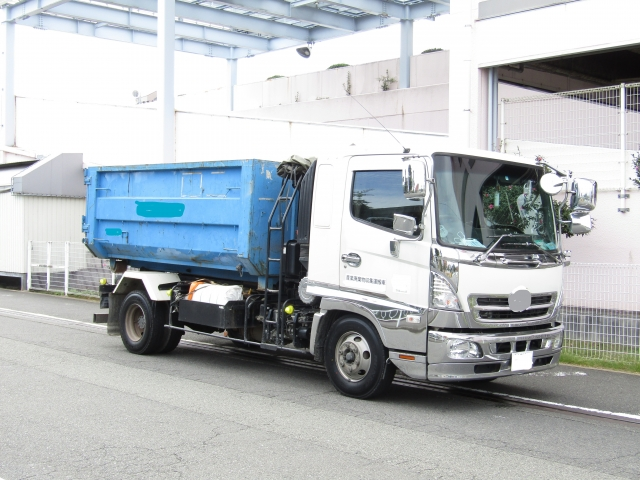 産業廃棄物関係の押印廃止と代替手段