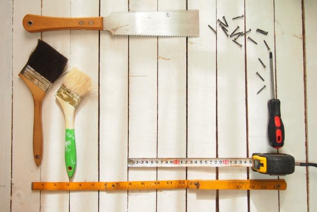 建設キャリアアップシステムの動向