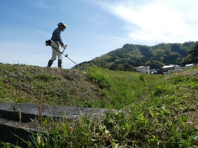 浜松市の農用地利用計画変更申し出
