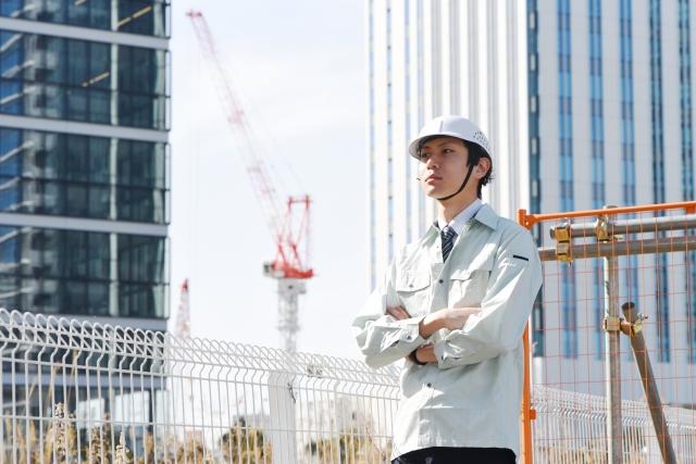 令和3年度 施工管理技士の技術検定