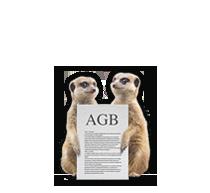 Bild-Link AGBs
