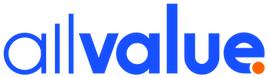 allvalue