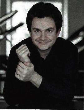 Foto: Lopatynskyi: A. Grilc und Promotion, Soos: Freunde junger Musiker Meerbusch Düsseldorf, Häring: Stephan Rohl; C.Bechstein Archiv