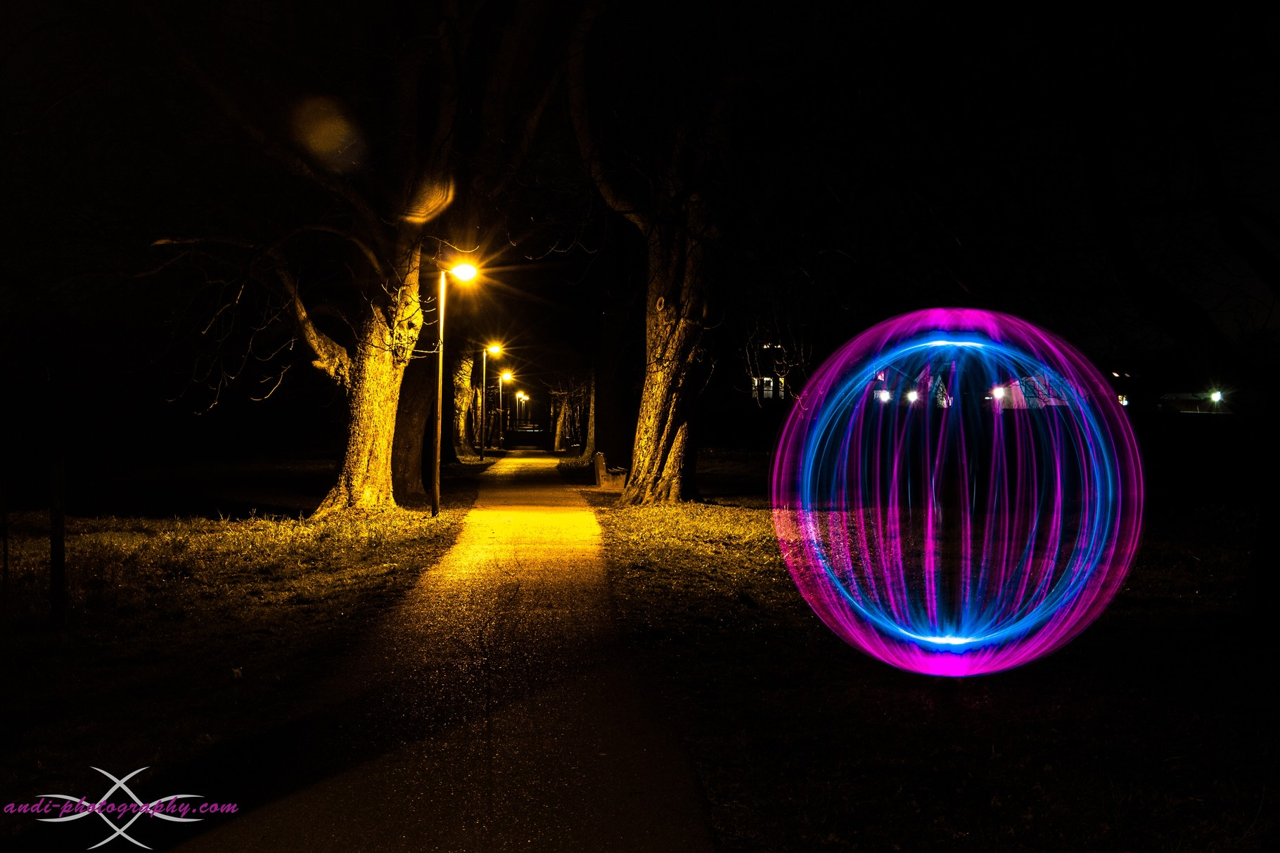 LightOrb