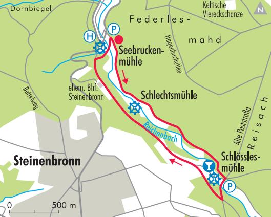(c) Stadtmarketing Leinfelden-Echterdingen