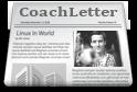 Aktuelle News, Coachingnews, CoachLetter, Newsletter von Frank H. Sauer
