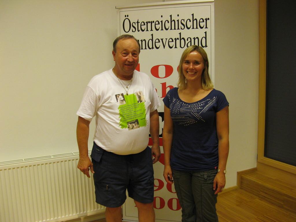 UO Seminar Mia Skogster 16.07.2011