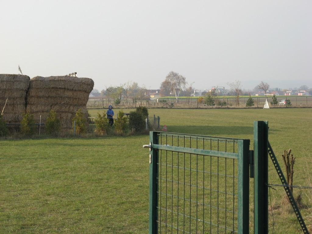Feuersbrunn 06.11.2011
