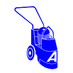 Bodenschleifmaschine