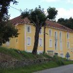 Résidence Le beau Site - Capvern Les Bains