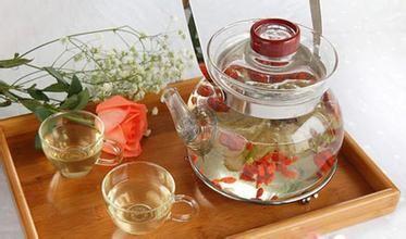 Snow lotus tea chinese loose tea and teaware wholesale buy bulk health benefits mightylinksfo