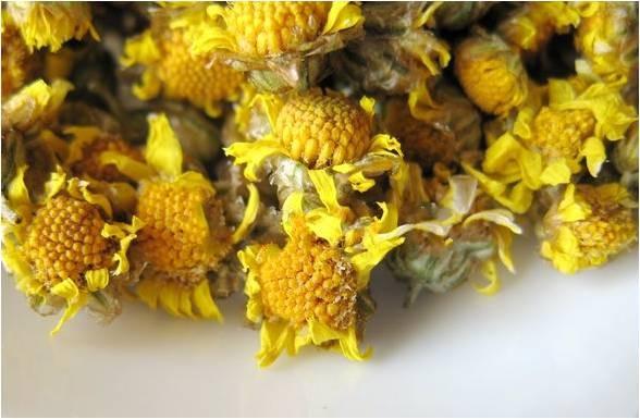 Flower tea chrysanthemum osmanthus jasmine chinese loose tea original area she county huangshan city anhui province mightylinksfo