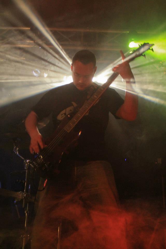 Live in Schambach Dez. 2012