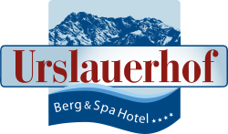 www.urslauerhof.at