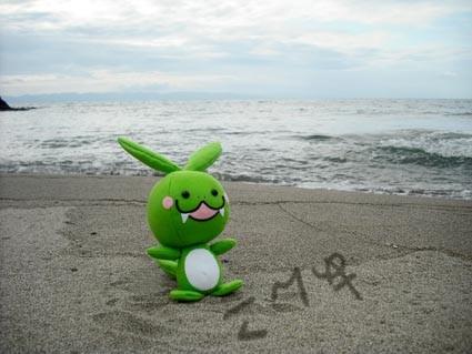 角田浜01