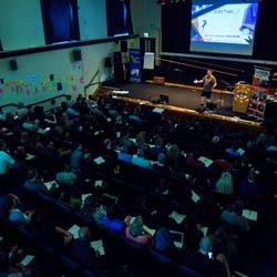 The 2019 Indie Film Distribution Summit - filmdistributionsummit