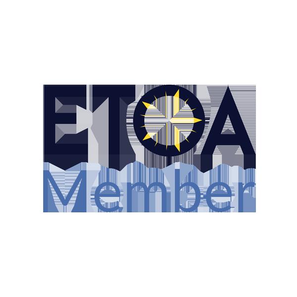 http://www.etoa.org/