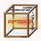 Afrika Inside
