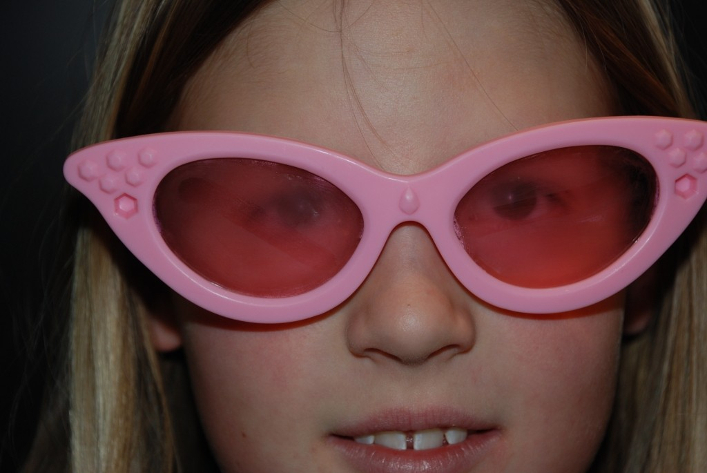 Warum Beschlägt Die Brille