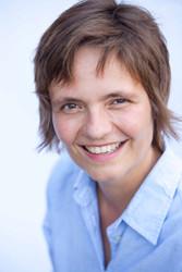 Debbie Schwefer Autor