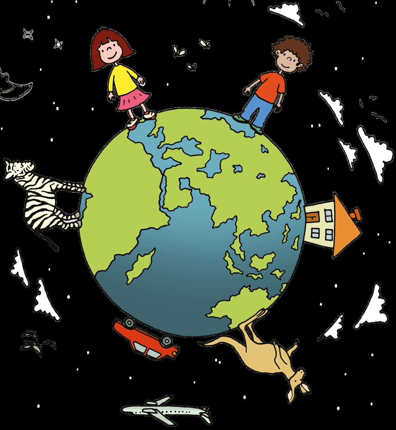 Ziemlich Erde Tag Arbeitsblatt Für Kindergärten Fotos - Super ...